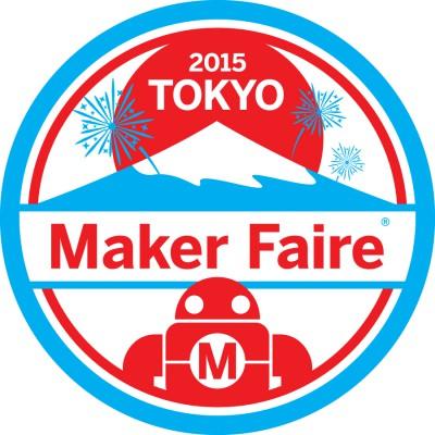 MF15-Tokyo_Badge